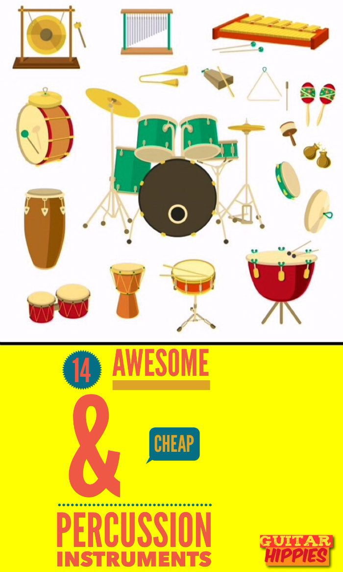 Worksheet Percussion Instruments Crossword 1000 ideas about percussion instrument on pinterest woodwind samba and bongo drum