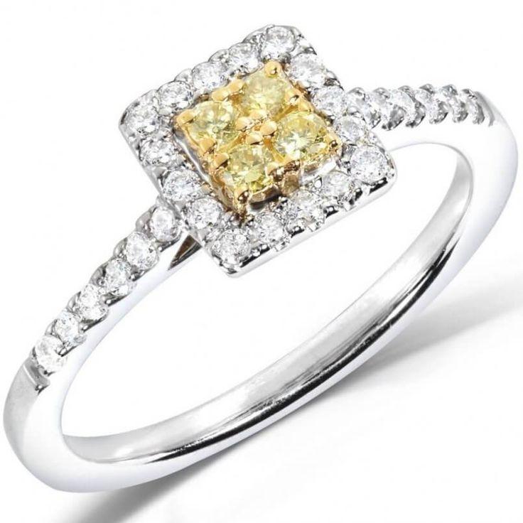 25 cute unusual wedding rings ideas on pinterest unusual best 30 unique and unusual wedding rings ideas junglespirit Gallery