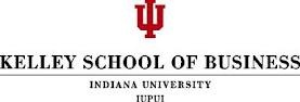 Kelley School of Business at IUPUI: Worth Reading, Iu Fanat, Favorite Places, Resume Boards, Books Worth, International Business, Kelley Schools, Sponsor Schools