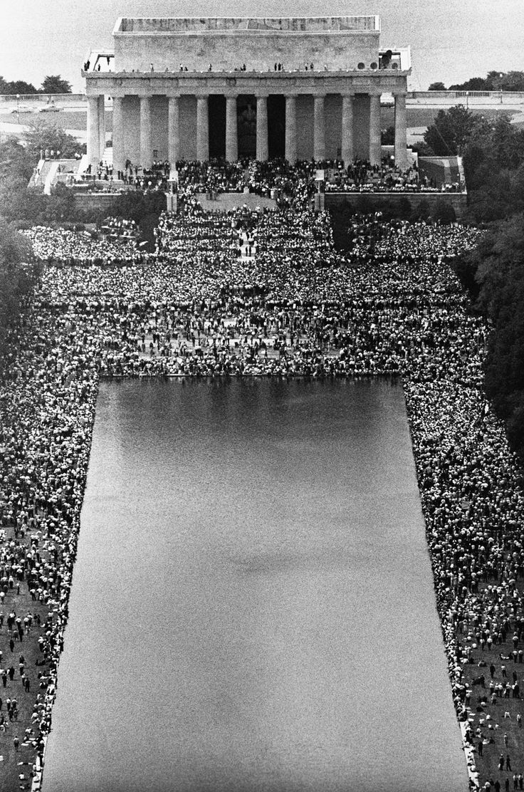 march on washington Learn 1963 march on washington with free interactive flashcards choose from 198 different sets of 1963 march on washington flashcards on quizlet.