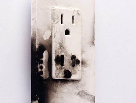 Got Dead Outlets? How They Point to Larger Electrical Problems in Your Home