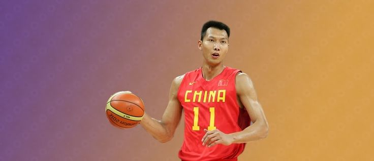 Is Yi Jianlian a Worthy Gamble for the Los Angeles Lakers?