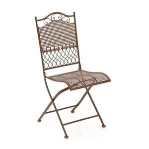 25 Best Ideas About Chaise Fer Forg On Pinterest D Co