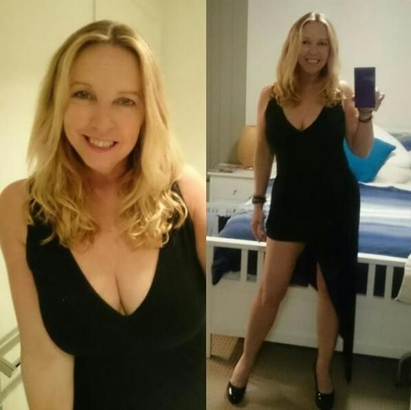 Houston dating over 40