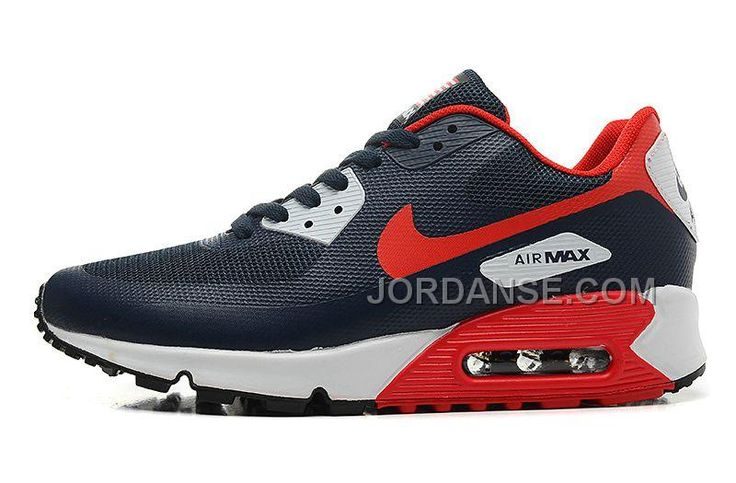 https://www.jordanse.com/womens-sneakers-nk-air-max-90-hyp-prm-dark-blue-red-for-fall.html WOMENS SNEAKERS NK AIR MAX 90 HYP PRM DARK BLUE / RED FOR FALL Only $79.00 , Free Shipping!