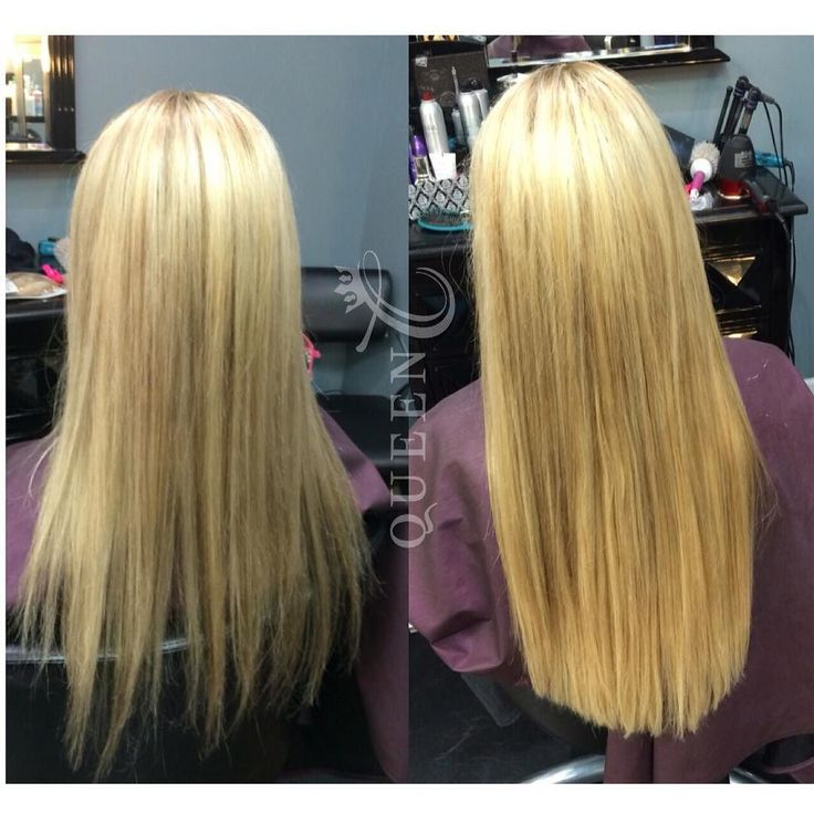 175 best crown jewels collection clip in hair extensions images on do you want to feel like royalty join our royal family and look and feel stunning check out this before after wearing queen c hair extensions in pmusecretfo Image collections