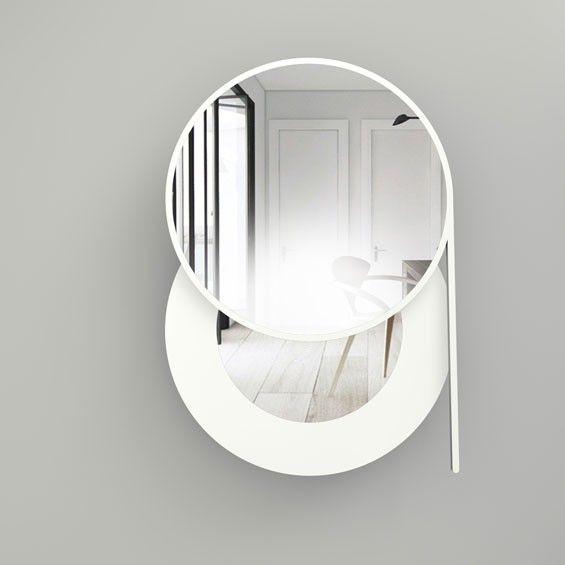 17 meilleures id es propos de miroir hublot sur for Fenetre hublot interieur