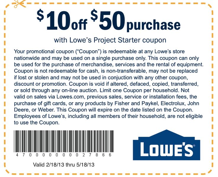 graphic regarding Lowes 10% Printable Coupon called Lowes 20 off printable coupon 2018 - Fragrance discount coupons