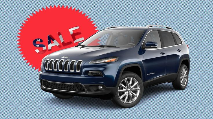 10 Best New-Car Deals For Labor Day Weekend :  With the days of summer dwindling to a precious few we expect many Americans will be playing catch-up this Labor Day weekend celebrating with last-minute picnics road trips and family gatherings. Smart consumers however will find it an excellent time to go shopping for a new car truck or SUV. Thats because automakers are rolling out some meaty incentives as part of their Labor Day sales to help dealers clear out existing 2017 inventory.  Lease…