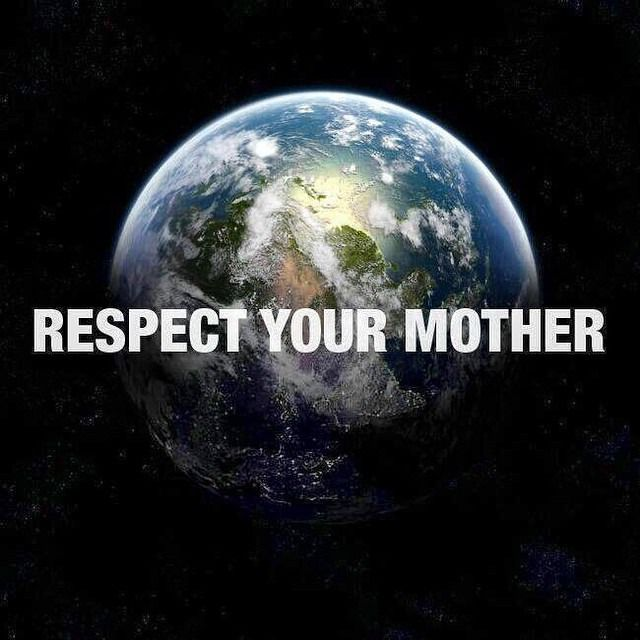 6db92170b28eae8ac71dfd8f1464a0aa mother nature quotes mother day wishes 25 best earth day meme ideas on pinterest what does curious,Earth Meme