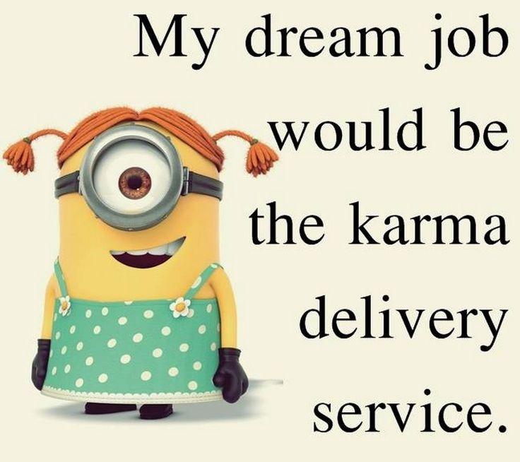 Funny Friday Quotes Humor: Best 25+ Karma Funny Ideas On Pinterest