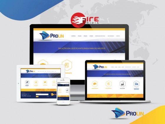 site-grupo-prolin-solucoes-em-logistica-integrada-criacao-de-sites-em-santos http://firemidia.com.br/geopost-da-franca-compra-60-da-jadlog/