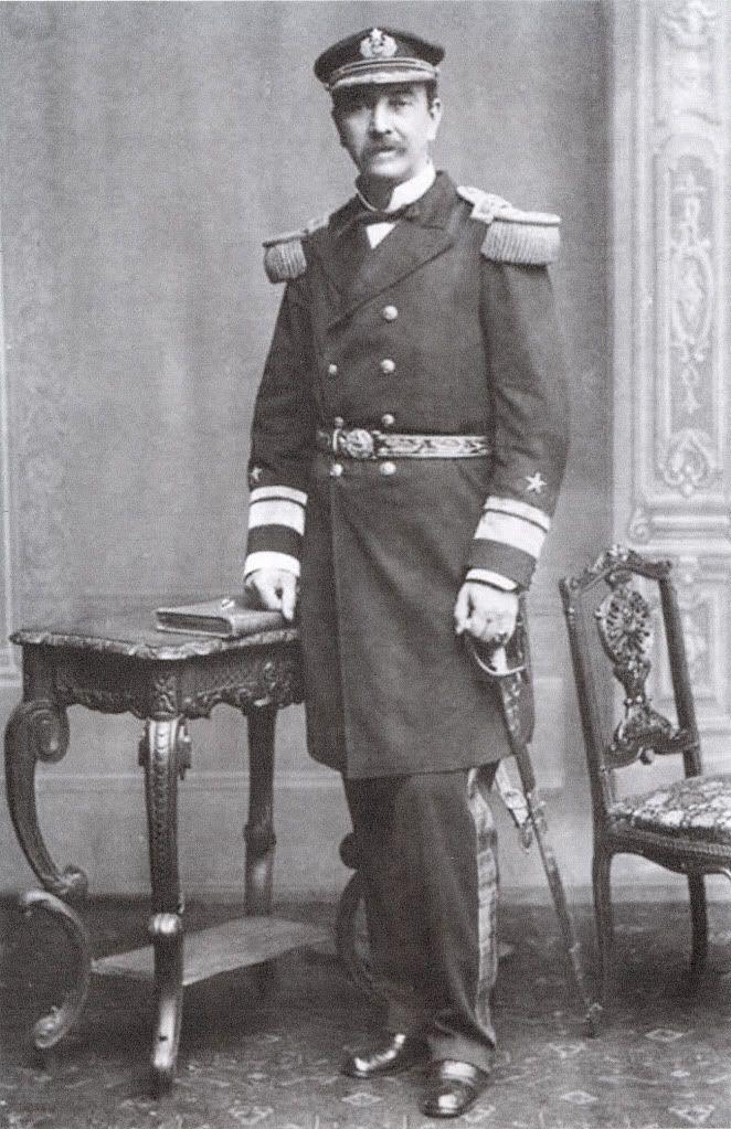 Patricio Lynch(5) - Patricio Lynch - Wikipedia, la enciclopedia libre