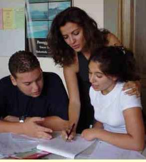 PRIVATE & SEMI-PRIVATE LESSONS italianforbeginners.jpeg   Do you prefer one-on-one, individualized instruction? Sign up for private tutoring and enjoy a flexible schedule and a customized program just for YOU!