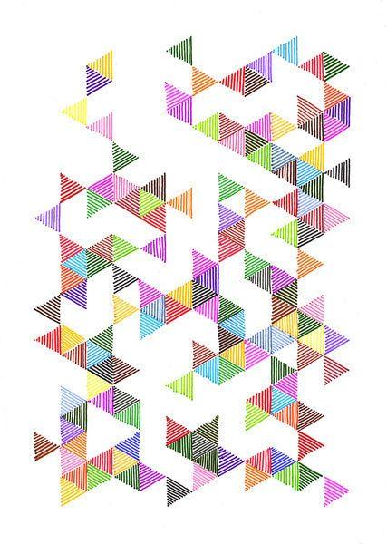 นิยาย ร้ า น ข า ย ข อ ง ชำ ' ลุ ง ห น ว ด > ตอนที่ 13 : ลุ ง ห น ว ด } ลายสามเหลี่ยมแบบเรียบๆแต่หรู และแบบแนววินเทจ(?) : Dek-D.com - Writer