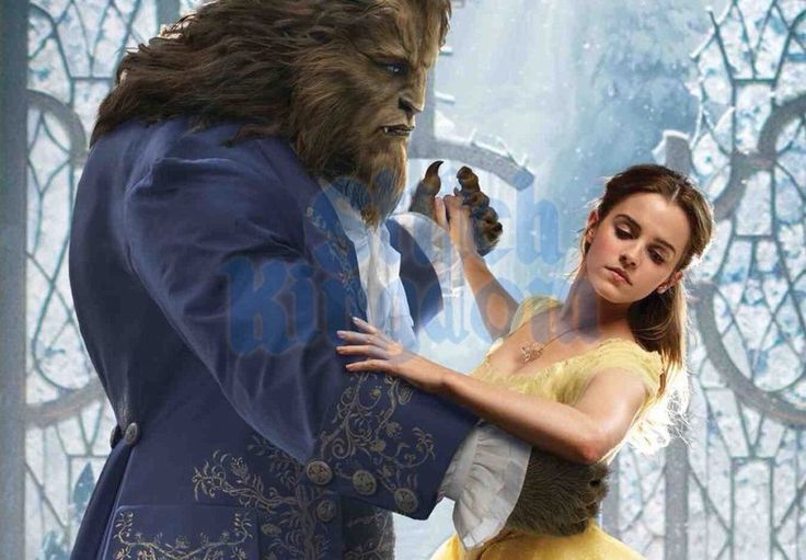 Beauty and the Beast 2017 Full Movie of tales, which encompass Cupid and Psyche, composed by Lucius Apuleius Madaurensi through the entire Golden Ass Although when even though Within the 2nd century Advertisement, Furthermore the Pig King, an Italian fairytale posted by Giovanni Francesco http://moviplanet.org/beauty-and-the-beast-full-movie/