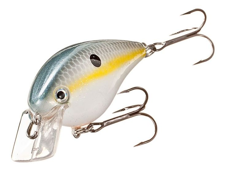4087 best home on the range images on pinterest home for Bass pro shop fishing lures