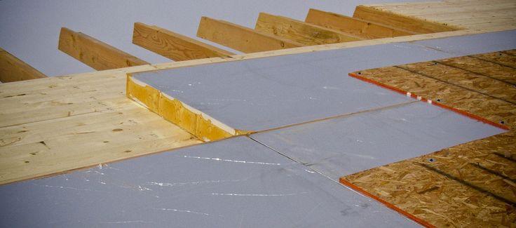 Les 25 meilleures id es de la cat gorie panneau isolant Structural insulated panels texas