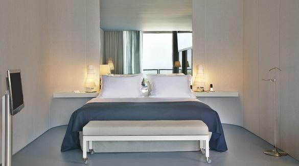 http://golfandcountrytravel.nl/golf-landen/portugal/the-oitavos-hotel-lissabon/#