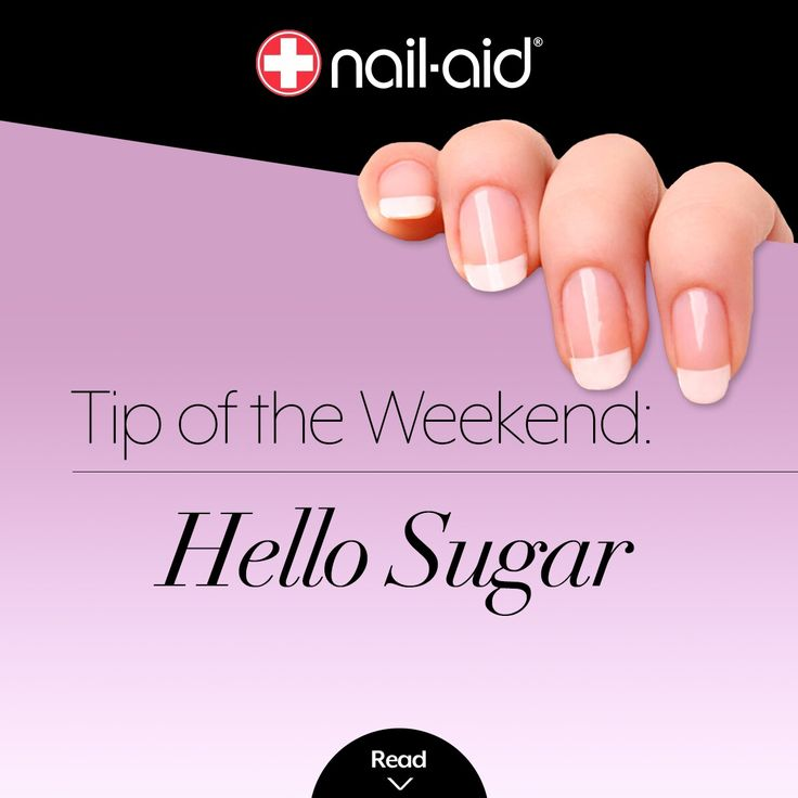 Have you tried DIY ideas of using Listerine, vinegar or baking soda on sweaty, smelly, rough feet? Now, you want to go legit. Try Nail-Aid Whipped Sugar Exfoliating Foot Scrub. It eliminates odor, sloughs off dead dry skin, and cleans your feet at the same time. Your feet will feel oh so smooth and fresh. #cute #beauty #instanails #girls #cartoon #fun #nails #nail #nailpolish #essie #uñas #healthy #naildesign #geldesign #unhas #gelnails   #photooftheday #tip #tips