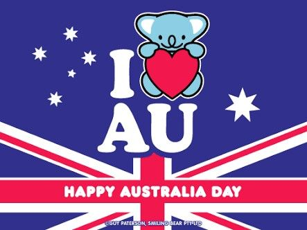 Happy Australia Day Sms #AustraliaDaySms http://www.happynewyearusaquotes.net/2017/01/happy-australia-day-sms-2017-beautiful.html?m=1