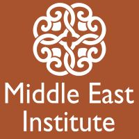Center for Turkish Studies Internships job in Washington D.C.  NGO Job Vacancy   The Center for Turkish Studies (CTS) is a non-partisan policy research center dedicated to independent thinking innovative research and analysis. Through conferences; programs that attract media coverage; events featuring scholars dignitaries and of... If interested in this job click the link bellow.Apply to JobView more detail... #UNJobs#NGOJobs
