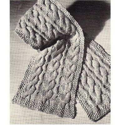 Free Shawl Knitting Patterns For Beginners : Best 20+ Easy scarf knitting patterns ideas on Pinterest Easy knitting proj...
