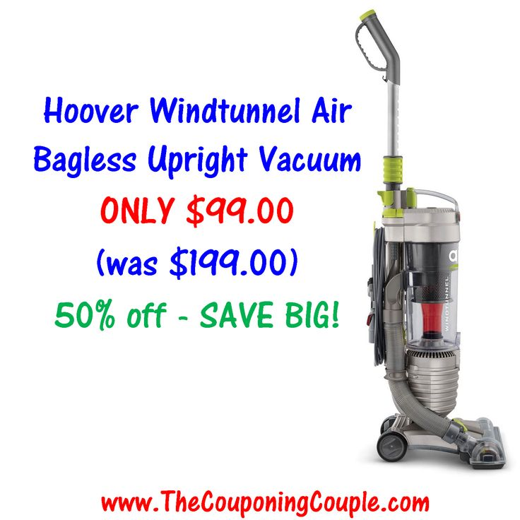 how to clean hoover windtunnel dirt cup