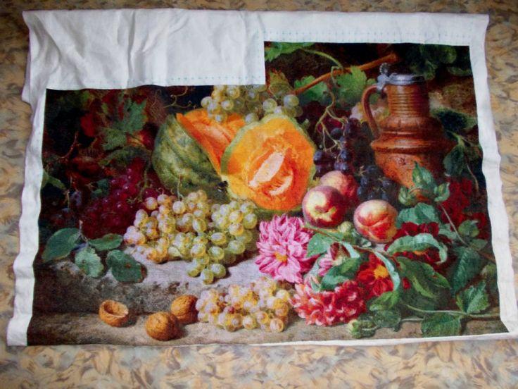 Gallery.ru / Фото #24 - Любимые отшивы и процессы из нета и галереи... - edviges