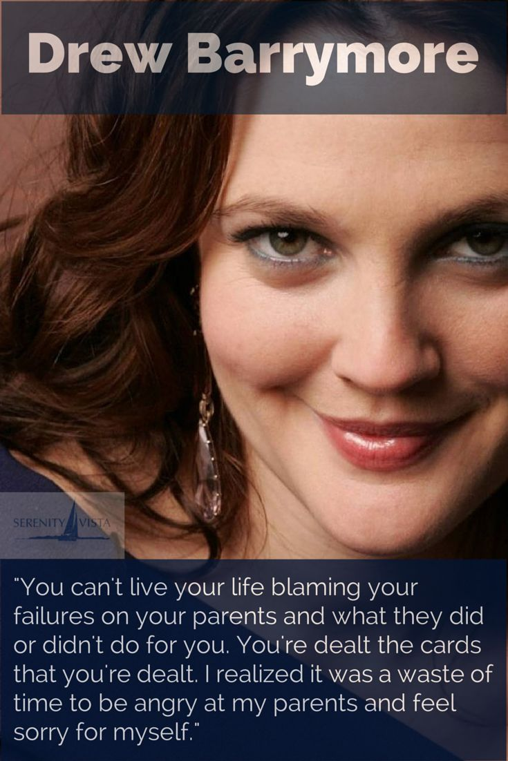 50 Famous Quotes from Fashion Icons - Famous Fashion ...