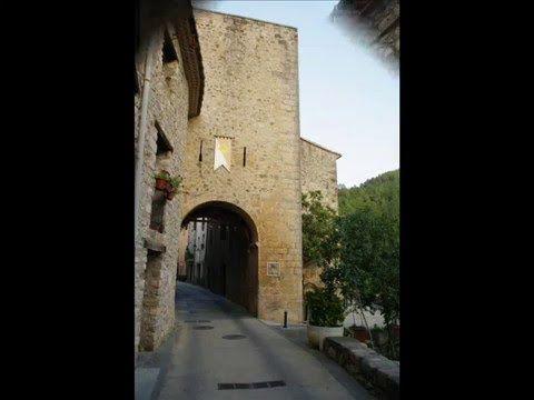 Fotos de: Gerona - Girona  - San Lorenzo de la Muga -Sant Llorenç de la ...