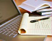 Píšem sloh, esej v maďarskom jazyku - Jaspravim.sk