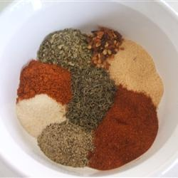 Cajun Spice Mix Recipe - Allrecipes.com