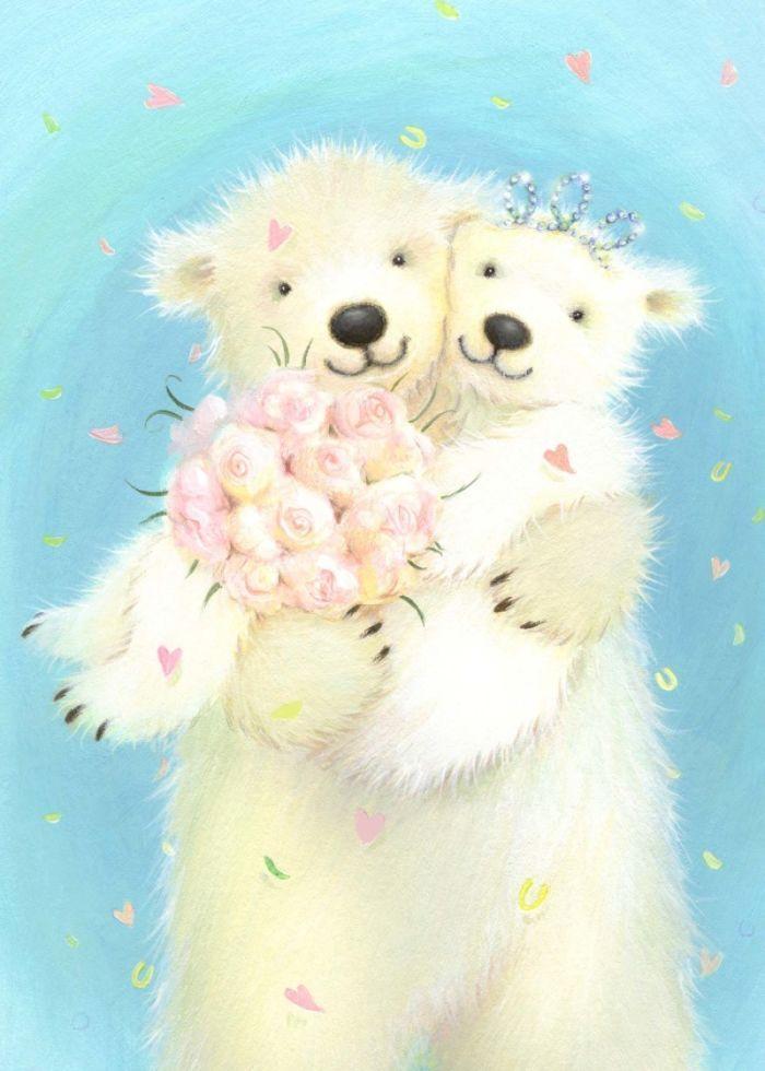 Alison Edgson - polar bear wedding 2.jpg