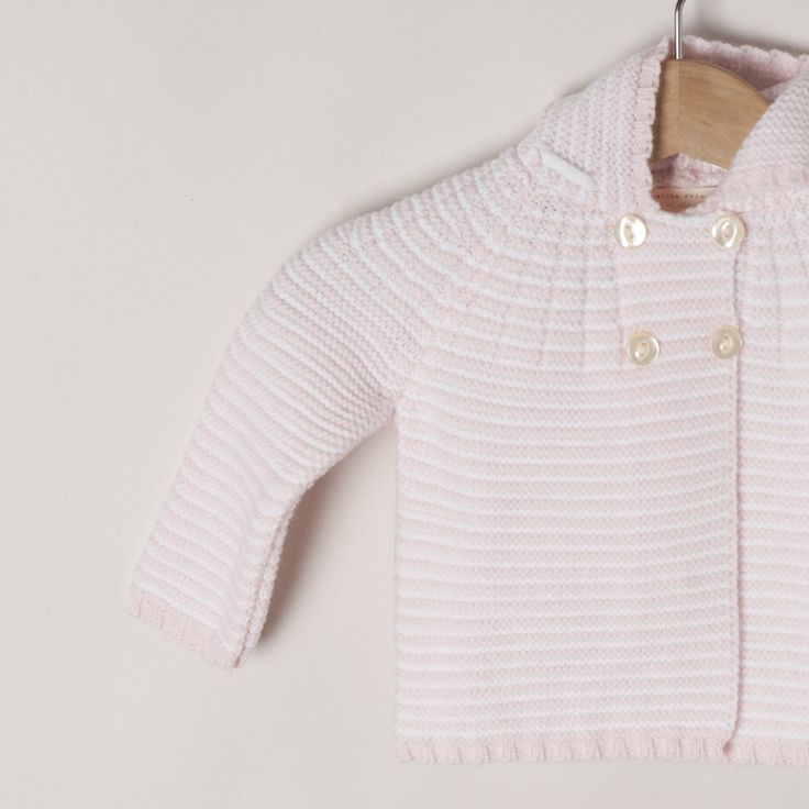 Grace Baby & Child FW15 colection