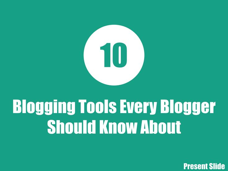 Blogging is not the same as it was years ago. There is so much competition in every niche imaginable. For making your blog to stand out of the…