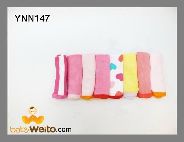 YNN147