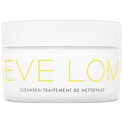 Eve Lom - Cleanser   #sephora