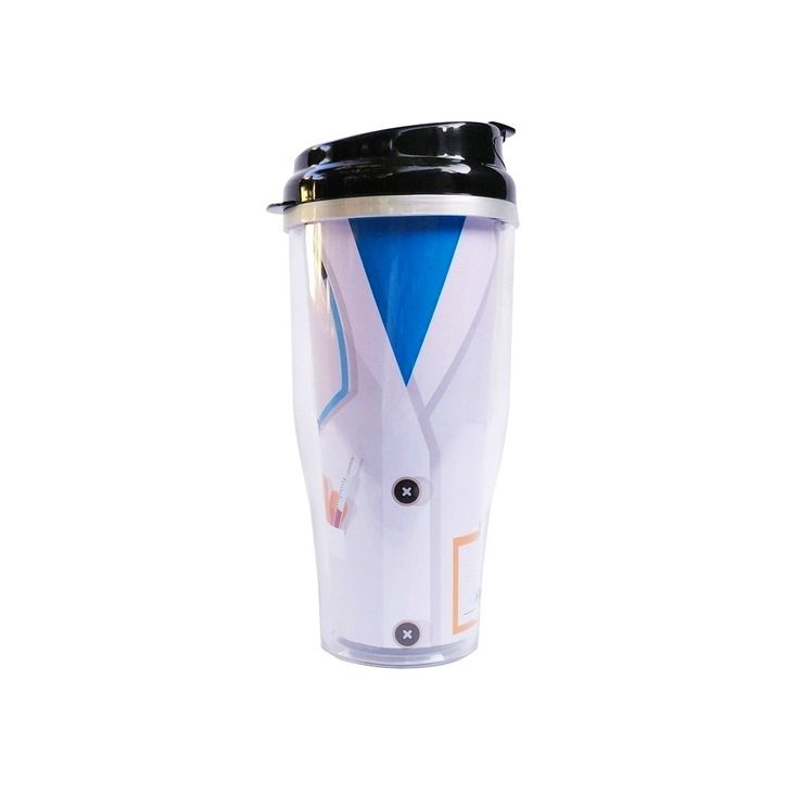 Doctor Tumbler, Gift for Doctor, Doctor Gift, Personalized Name Tumbler, Custom… More