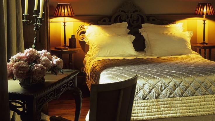 162 best my beautiful hotels images on pinterest - Boutique orange nimes ...