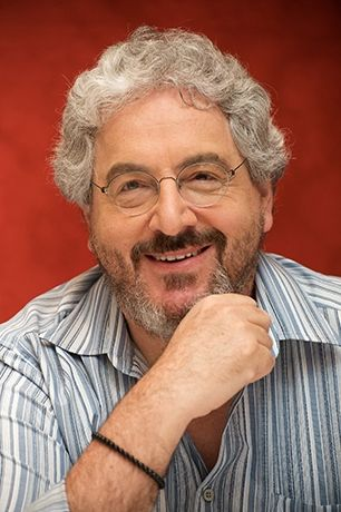 RIP Harold Ramis, thank you for everything.