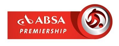 #SUPERDISKI #ABSAPREMIERSHIP  There will be a host of Super Diski matches to bet on over the weekend with the options of choosing from a large variety of markets and with all the current promotions on offer by Justbet one can have bets that lose that will be refunded their initial stake (please view terms and conditions*), so take advantage of the opportunities available and increase your winnings today with Justbet.  https://www.justbet.co.za/soccer/South_Africa/SA_PSL/