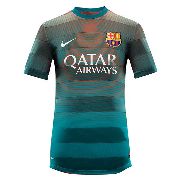 3f1c9a51f0d Fc Barcelona. Nike concept jerseys on Behance | Uniformes de fútbol ...