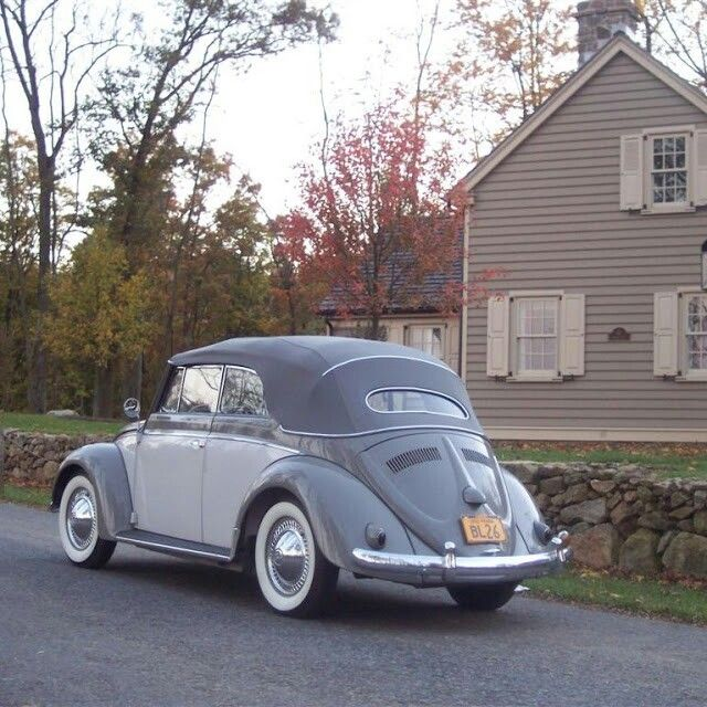 2004 Volkswagen New Beetle Convertible: 25+ Best Ideas About Vw Beetle Convertible On Pinterest