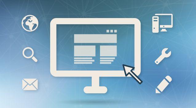 ¿Cómo diseñar una #paginaweb de calidad?