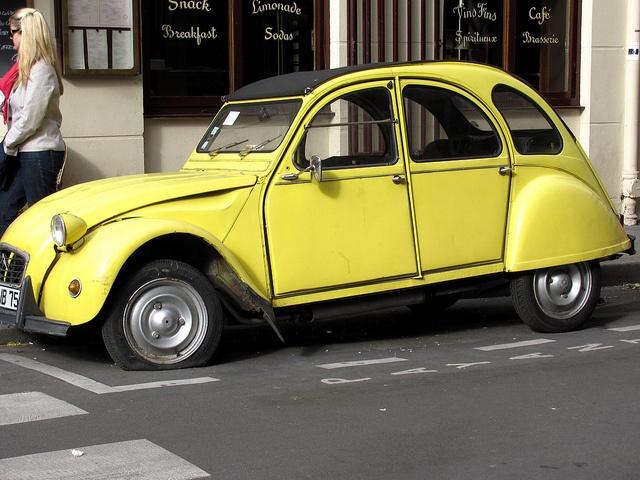 12 best roadtrip in the desert images on pinterest cars for Garage citroen nation paris 12