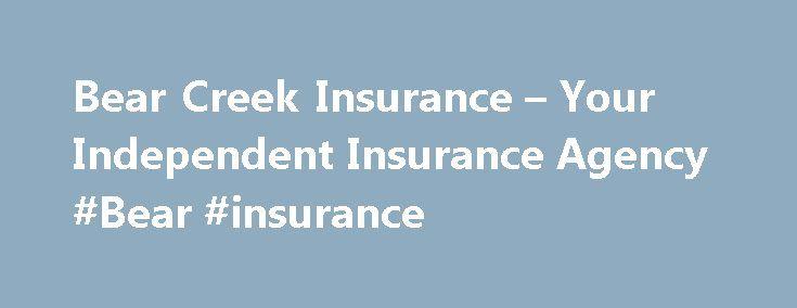Car Insurance Companies Abilene Tx
