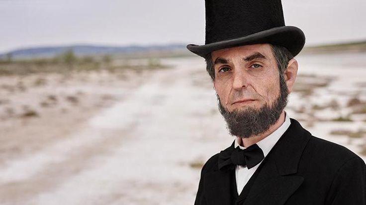Abraham Lincoln: Woonde: Verenigde Staten, 1809-1865  Zijn vraag: een meer gelijke samenleving zou meer welvarende?  Aan de gang zijnde erfenis: naast het bevorderen van gelijkheid en democratie, en wordt gecrediteerd met het beëindigen van de slavernij in de Verenigde Staten, Lincoln begon de modernisering van de Amerikaanse economie die geholpen het uitgroeien tot de supermacht het is vandaag