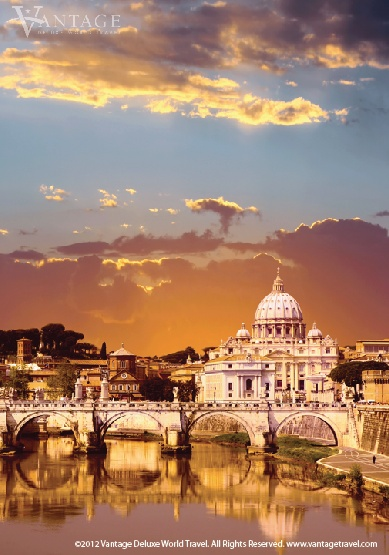 #Rome Italy travel