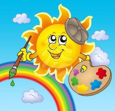 sun stickers - Hľadať Googlom
